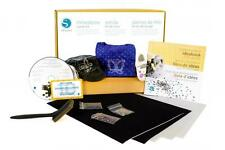 Silhouette  RHINESTONE STARTER KIT for Silhouette CAMEO PORTRAIT