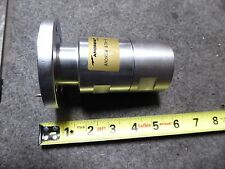 Andrew Conector P/N 87R-3