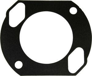 Power Brake Booster Seal WD Express 543 06022 001
