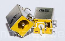 HP NX5000 NC6000 NC6220 Compaq V1000 DC JACK Strombuchse buchse Netzteilbuchse