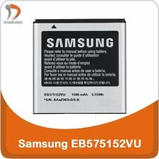SAMSUNG EB575152VU Batterie Battery Batterij Originale Galaxy S i9000 Plus i9001