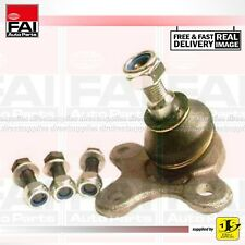 FAI LOWER RIGHT BALL JOINT SS500 FITS SEAT AROSA VW LUPO POLO 1.3 1.4 1.6 1.7