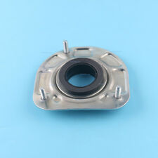 Front Strut Mount with Bearing 30714968 Fits Volvo S60 S80 V70 XC70 XC90 New