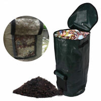 Ultimate Compost Bin Alternative & Compostable Bags, For Kitchen Organic By