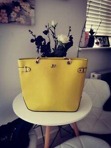 Large Handbags By Julien Macdonald