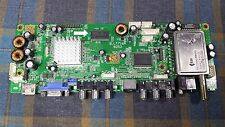 CURTIS Mainboard HT190WG1-600 / LCDVD191