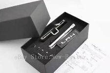 model Toys mini crossbow slingshot Unisex Mini Precise Mechanism