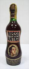 Miniature / Mignon Aperitivo ROSSO ANTICO (g)