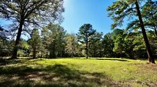 Arkansas Residential Lot -Water, Power, Sewer And Gas! Great Investment!