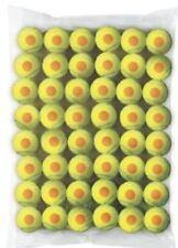 Wilson Starter Orange x 24 Tennisbälle