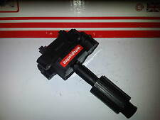 FORD GALAXY & TRANSIT 2.0 2.3 PETROL BRAND NEW IGNITION COIL matches 91XF12029AA