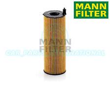 Mann Hummel repuesto de calidad OE Filtro de aceite del motor HU 8003 X