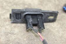 1996 - 2000 DODGE CARAVAN Left Rear Door Power Window Switch Lock Button
