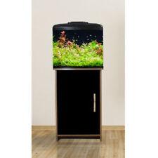 Aqua One Fresh Water Aquariums