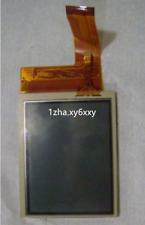 3.8inch LQ038Q7DB03 LQ038Q7DB03R Lcd Screen Display Panel With Touch Screen