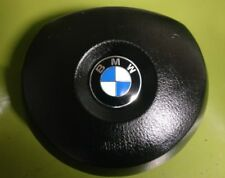 BMW E53 X5 DRIVERS AIRBAG 336762961