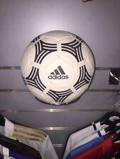 PALLONE CALCIO BALL ADIDAS TANGO SALA CLASSIC VINTAGE FUTSAL RIMBALZO CONTROLLAT