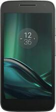 Motorola Android Quad Core Mobile Phones