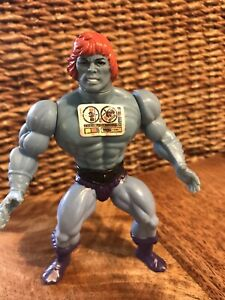 masters of the universe faker 1980's