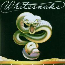 Whitesnake - Trouble [New Vinyl LP] Hong Kong - Import