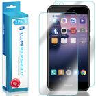 2x iLLumi AquaShield Front + Back Panel Protector for Huawei Honor 8 Lite