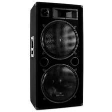 [B-WARE] TOP MALONE PW-2522 DJ PA BOX 15