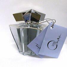 Thierry Mugler Angel Spray Refillable The Star Collection Eau de Parfum  2.6 oz