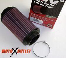 K&N Air Filter Polaris Sportsman 400 500 550 570 600 700 800 850 PL1003