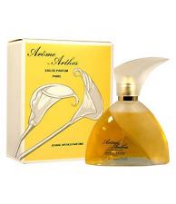 ''Arome Arthes by Jeanne Arthes'' EDP Eau De Parfum/Damen Parfum 30ml