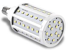 LED Birne Glühbirne Glühlampe Lampe Sparlampe E14 kaltweiß 10W ~ 75W 950lm 6000K