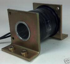 GE ML-18 PowerVAC Trip Coil 0282A7015G004 / 0209B8104G001 -SFC71506 48vDC NEW
