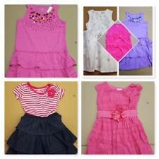 NWT LOT 4 toddler kid GIRL The Children's Place Dress 4 5 6 6x 7 8 9 10 12 14