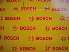 BOSCH HEISSFILMLUFTMASSENMESSER 0280217502