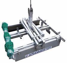 Dachziegelzange 1- bis 3-Reihig Ziegelzange Dachziegel Aluminium Ziegelgreifer