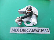 HONDA MOTO 30203-300-154 CB 750 CB500 FOUR CB550 PUNTINE CONTATTI CONTACT POINT