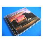 Double Wide [Clean] [Edited] by Uncle Kracker (CD, Jun-2000, Atlantic (REF C4)