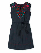 Boden Cotton Casual Dresses for Women
