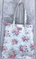 Cath Kidston Cath Kids Mini Small Shopper Bag Floral Pattern