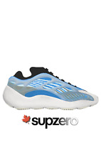 adidas Yeezy 700 V3 Arzareth Blue White Size 11 Azareth Azael supzero Canada