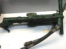 Hydraulic Breakers for sale | eBay