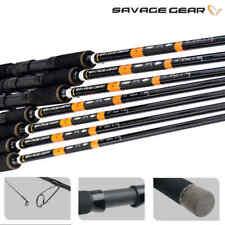 Savage Gear Bis 179 cm Spinnangelrute & Stöcke günstig
