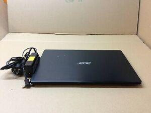 "Acer A515 52G-57TB Laptop 15.6""i5-8265U Optane16GB+4GRAM DR4 256GBSSD 130MX HDMI"