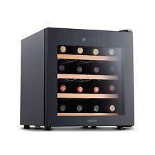 BRAND NEW Volsen Vientos Precision Wine Cellar MSRP $810