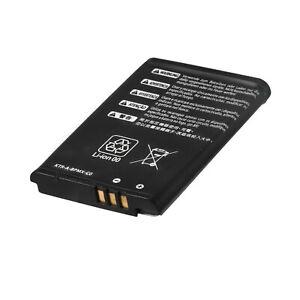 Batterie / Akku für Nintendo NEW 3DS 1400 mAh mit Schraubendr kompatibel KTR-003