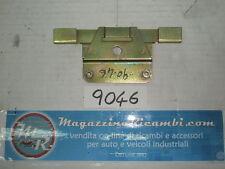 GUIDA VETRO SINISTRA DESTRA PER ALFA ROMEO ALFASUD CODICE 9046