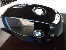 BMW R 45/65 Serbatoio Serbatoio Fuel Tank 16604 KM + ACCESSORI