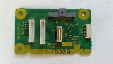 Panasonic TH-42PX60U HC Board TNPA3855 HC1 Free Shipping