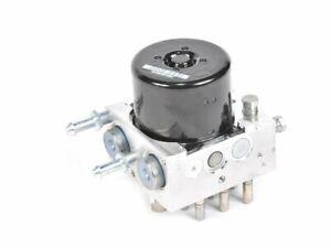 For 2008-2009 Pontiac Solstice ABS Modulator Valve AC Delco 61112FX