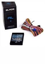 iDataLink Compustar Blade-Al Immobilizer Bypass Integration (No Box)