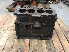 MG MGB 1800 MK3 Engine Block 18V659M-L27796 GHN5 D5